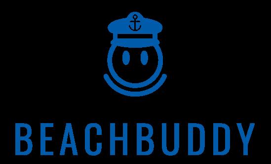 BeachBuddy